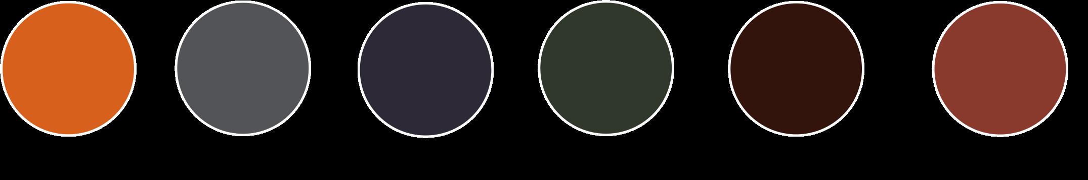 renotec colours-ES