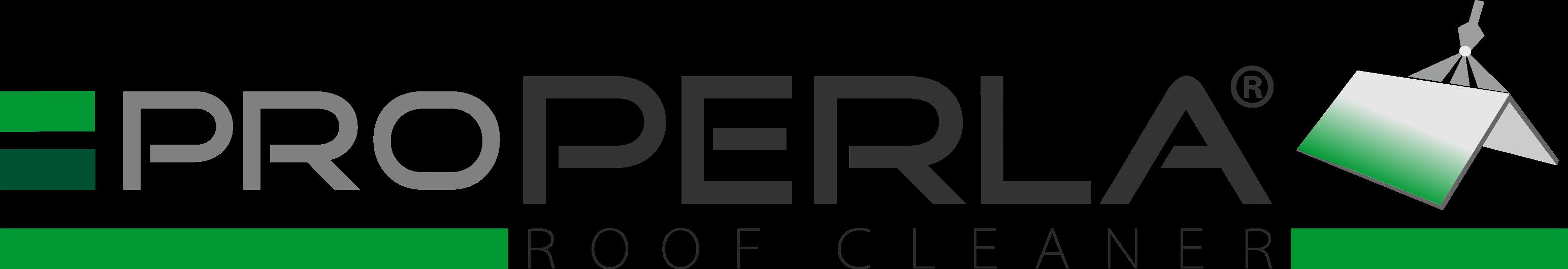 logo_properla